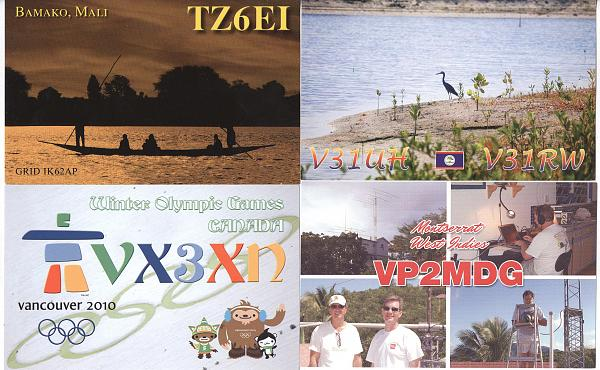 Нажмите на изображение для увеличения.  Название:QSL 010.jpg Просмотров:127 Размер:829.5 Кб ID:59246