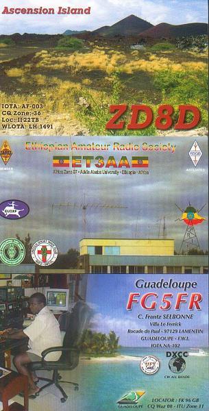 Нажмите на изображение для увеличения.  Название:ZD8D.jpg Просмотров:157 Размер:101.0 Кб ID:59484