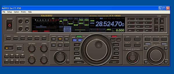Нажмите на изображение для увеличения.  Название:FT-950.jpg Просмотров:270 Размер:120.7 Кб ID:60158
