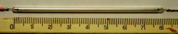 Нажмите на изображение для увеличения.  Название:lampa.jpg Просмотров:290 Размер:30.0 Кб ID:6028