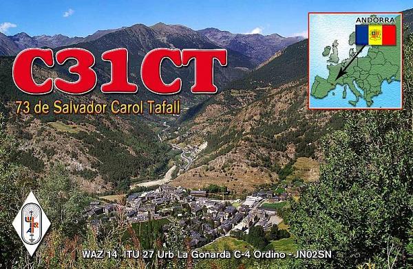 Нажмите на изображение для увеличения.  Название:C31CT.jpg Просмотров:144 Размер:173.7 Кб ID:60385