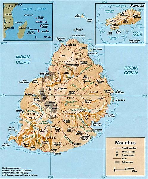 Нажмите на изображение для увеличения.  Название:mauritius_map1.jpg Просмотров:450 Размер:271.3 Кб ID:6105