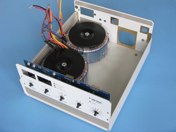 Нажмите на изображение для увеличения.  Название:juma-pa1000-transformers.jpg Просмотров:433 Размер:282.0 Кб ID:61353