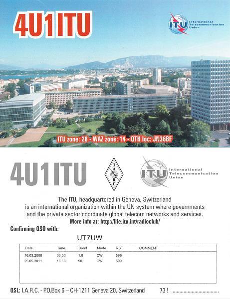 Нажмите на изображение для увеличения.  Название:4u1itu.jpg Просмотров:144 Размер:911.1 Кб ID:62252