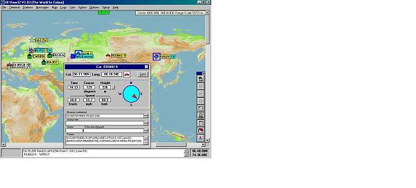 Нажмите на изображение для увеличения.  Название:RU0AU.jpg Просмотров:277 Размер:124.7 Кб ID:6250