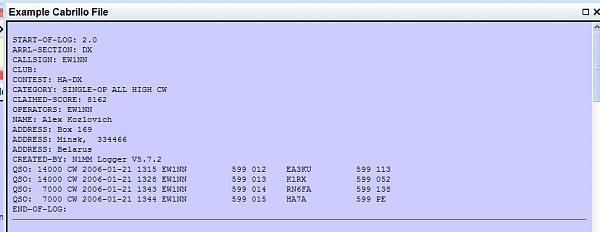 Нажмите на изображение для увеличения.  Название:HA DX Contest.PNG Просмотров:118 Размер:24.9 Кб ID:63146
