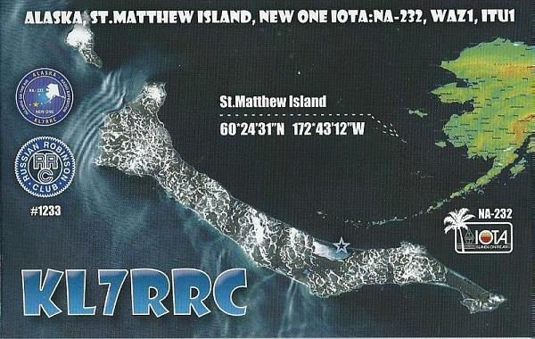 Нажмите на изображение для увеличения.  Название:kl7rrc-1.jpg Просмотров:116 Размер:112.2 Кб ID:63324