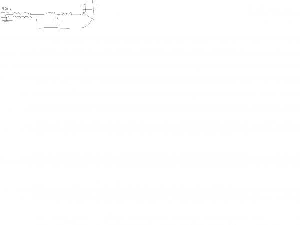 Нажмите на изображение для увеличения.  Название:Схема.JPG Просмотров:258 Размер:83.3 Кб ID:64147