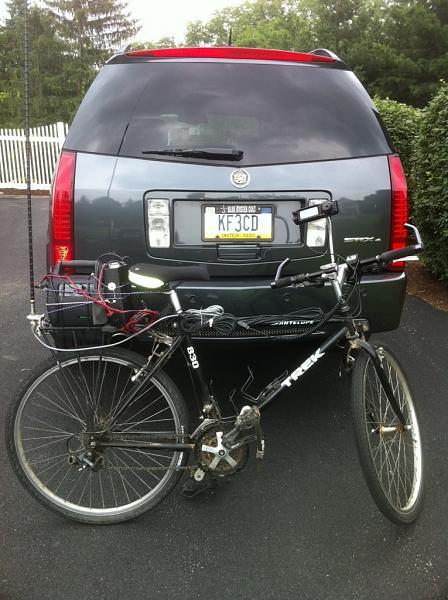 Нажмите на изображение для увеличения.  Название:bike-1.jpg Просмотров:263 Размер:311.9 Кб ID:64178