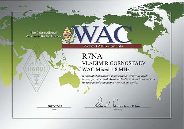 Нажмите на изображение для увеличения.  Название:WAC R7NA.jpg Просмотров:113 Размер:91.5 Кб ID:64200