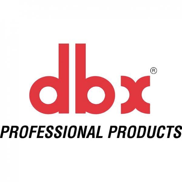 Нажмите на изображение для увеличения.  Название:dbx logo.jpg Просмотров:74 Размер:24.4 Кб ID:64534