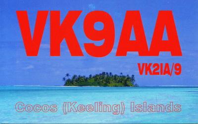 Название: VK9AA.jpg Просмотров: 499  Размер: 43.3 Кб