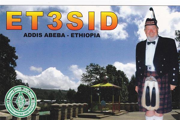 Нажмите на изображение для увеличения.  Название:ET3SID (Large).jpg Просмотров:106 Размер:124.3 Кб ID:64636
