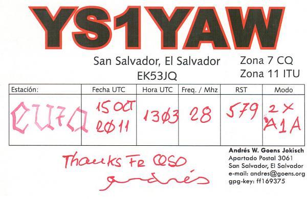 Нажмите на изображение для увеличения.  Название:YS1YAW.jpg Просмотров:119 Размер:96.2 Кб ID:64902