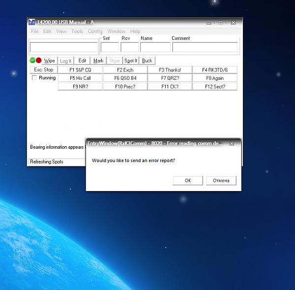 Нажмите на изображение для увеличения.  Название:K3-error.PNG Просмотров:173 Размер:267.0 Кб ID:65184