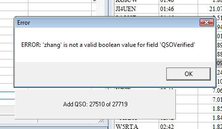 Название: zhang.jpg Просмотров: 526  Размер: 19.6 Кб