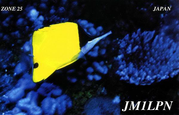 Нажмите на изображение для увеличения.  Название:JM1LPN.jpg Просмотров:128 Размер:616.9 Кб ID:65337