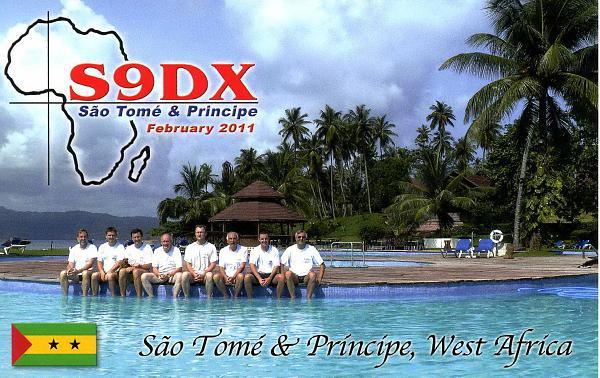 Нажмите на изображение для увеличения.  Название:S9DX.jpg Просмотров:161 Размер:789.4 Кб ID:65339