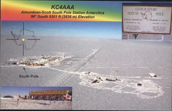 Нажмите на изображение для увеличения.  Название:KC4AAA.JPG Просмотров:104 Размер:116.2 Кб ID:65388