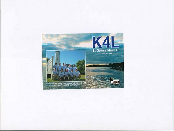Нажмите на изображение для увеличения.  Название:k4l.jpg Просмотров:140 Размер:65.3 Кб ID:65781