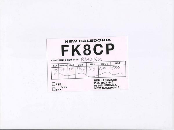 Нажмите на изображение для увеличения.  Название:FK8CP.jpg Просмотров:101 Размер:55.5 Кб ID:65817