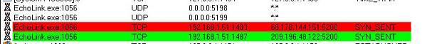 Нажмите на изображение для увеличения.  Название:echo.jpg Просмотров:337 Размер:30.6 Кб ID:661