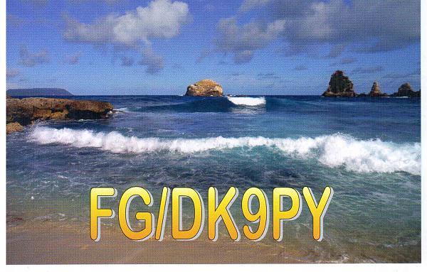 Нажмите на изображение для увеличения.  Название:DK9PY.jpg Просмотров:120 Размер:271.6 Кб ID:66252