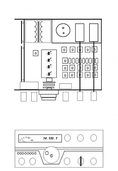 Нажмите на изображение для увеличения.  Название:UW3DI   2   Project.PNG Просмотров:892 Размер:4.4 Кб ID:66454