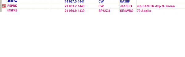 Нажмите на изображение для увеличения.  Название:11111111111111.PNG Просмотров:140 Размер:8.3 Кб ID:66540