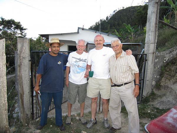Нажмите на изображение для увеличения.  Название:03-03-12 Honduras-Guatemala-Honduras 103.jpg Просмотров:109 Размер:1.25 Мб ID:66548