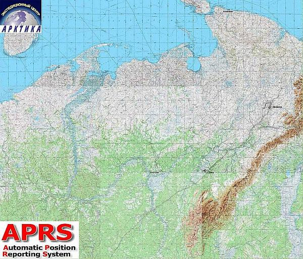 Нажмите на изображение для увеличения.  Название:Zapoljarje-2007.jpg Просмотров:404 Размер:145.5 Кб ID:6674