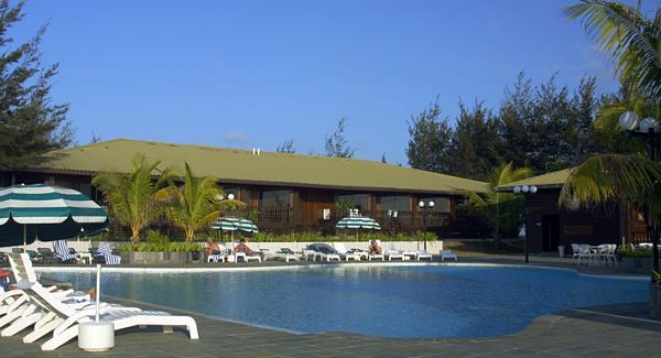 Нажмите на изображение для увеличения.  Название:layang-layang-resort.jpg Просмотров:174 Размер:103.8 Кб ID:67124