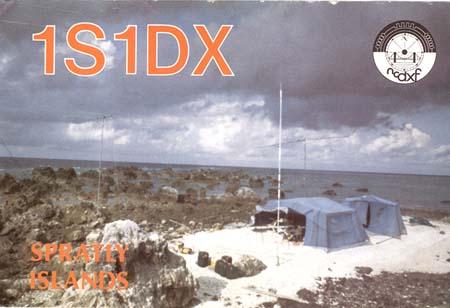 Название: 1s1dx.jpg Просмотров: 648  Размер: 28.8 Кб