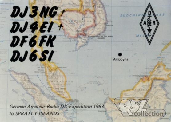 Название: dj6si(1).jpg Просмотров: 654  Размер: 175.8 Кб