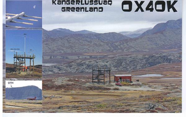 Нажмите на изображение для увеличения.  Название:OX.jpg Просмотров:132 Размер:800.0 Кб ID:67303