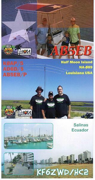 Нажмите на изображение для увеличения.  Название:AB5EB.jpg Просмотров:101 Размер:691.7 Кб ID:68219
