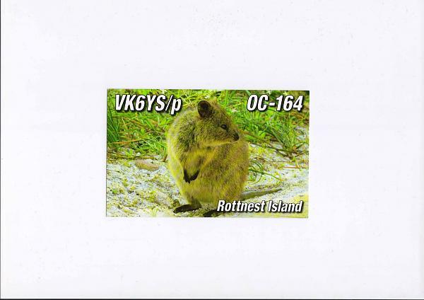 Нажмите на изображение для увеличения.  Название:vk6ys.jpg Просмотров:87 Размер:317.6 Кб ID:68291