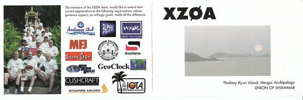 Нажмите на изображение для увеличения.  Название:xz0a.jpg Просмотров:119 Размер:96.9 Кб ID:68694