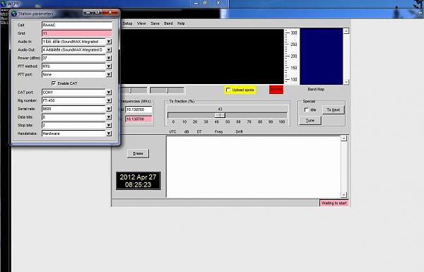 Нажмите на изображение для увеличения.  Название:WSPR.jpg Просмотров:127 Размер:135.0 Кб ID:68727