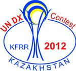 Название: LOGO UNDXC-2012-final-150.jpg Просмотров: 1374  Размер: 30.7 Кб
