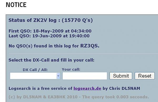 Нажмите на изображение для увеличения.  Название:zk2v.jpg Просмотров:122 Размер:70.3 Кб ID:69465