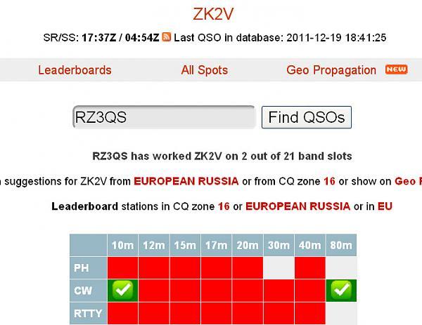 Нажмите на изображение для увеличения.  Название:zk2v_.jpg Просмотров:90 Размер:79.5 Кб ID:69466