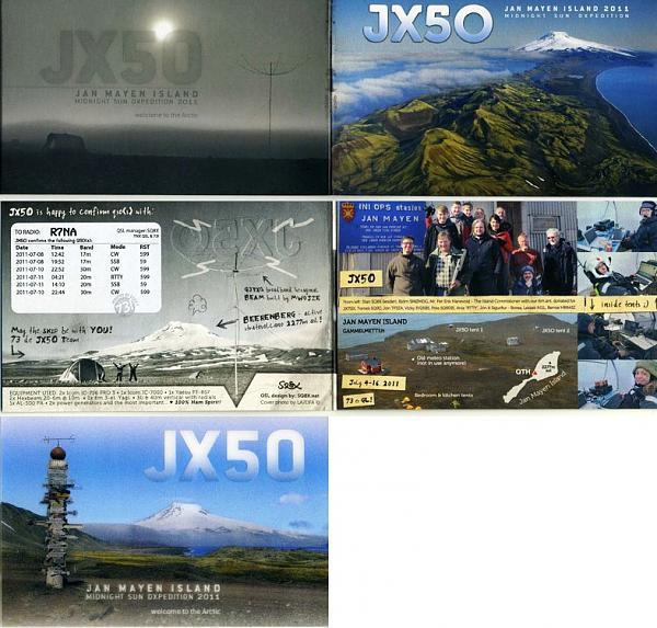 Нажмите на изображение для увеличения.  Название:JX5O.jpg Просмотров:138 Размер:178.7 Кб ID:69497