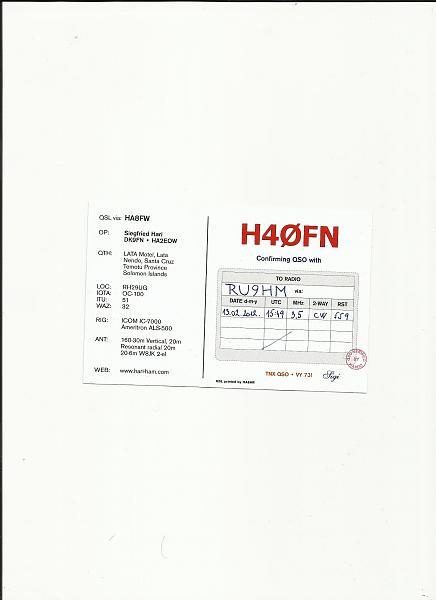 Нажмите на изображение для увеличения.  Название:H40FN.jpg Просмотров:132 Размер:176.9 Кб ID:70164