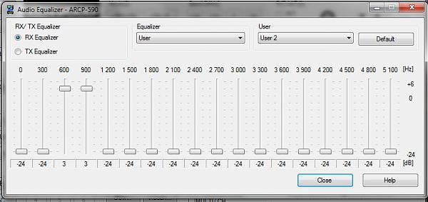 Нажмите на изображение для увеличения.  Название:ScreenShot00011.png Просмотров:160 Размер:43.7 Кб ID:70492