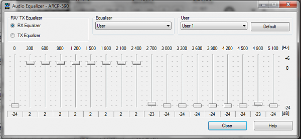 Нажмите на изображение для увеличения.  Название:ScreenShot00010.png Просмотров:154 Размер:44.2 Кб ID:70493
