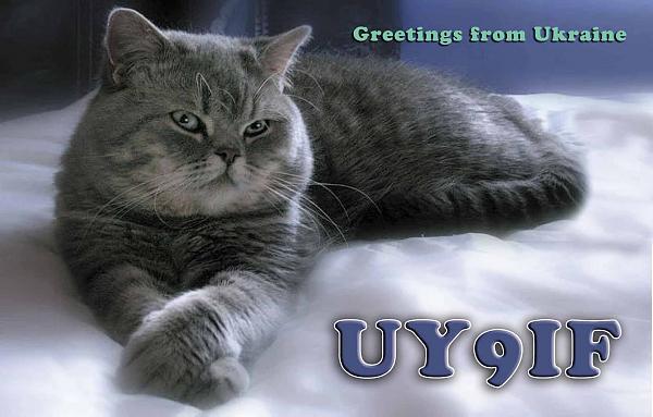 Нажмите на изображение для увеличения.  Название:UY9IF_5.JPG Просмотров:93 Размер:75.0 Кб ID:70744