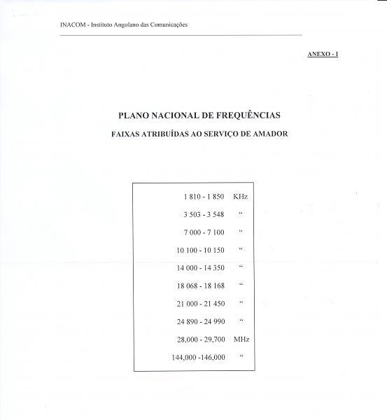 Нажмите на изображение для увеличения.  Название:Certificado.jpg Просмотров:104 Размер:196.6 Кб ID:70856