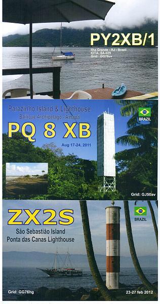 Нажмите на изображение для увеличения.  Название:PY2XB.jpg Просмотров:93 Размер:2.57 Мб ID:71004