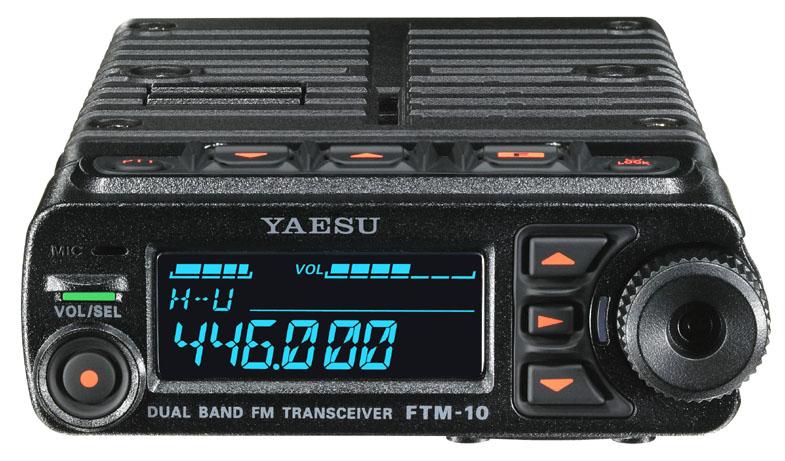 Нажмите на изображение для увеличения.  Название:yaesu-ftm-10.jpg Просмотров:1498 Размер:115.3 Кб ID:7182